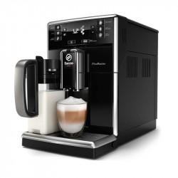 PHILIPS SAECO SM5470/10 kávovar