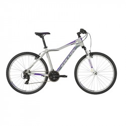 KELLYS VANITY 10 Purple Grey S 2019 26´´ dámsky horský bicykel