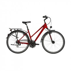 KELLYS CRISTY 40 M 2019 dámsky trekingový bicykel