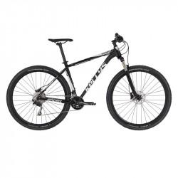 KELLYS SPIDER 90 L 2020 29´´ horský bicykel