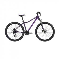 KELLYS VANITY 30 L 2020 27,5´´ horský bicykel