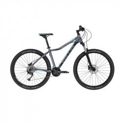 KELLYS VANITY 70 L 2020 27,5´´ horský bicykel