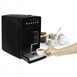 BEKO CEG7425 kávovar