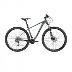 KELLYS DESIRE 30 L 2020 29´´ horský bicykel