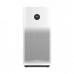 XIAOMI Mi Air Purifier 2s čistička vzduchu