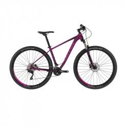 KELLYS DESIRE 50 L 2020 29´´ horský bicykel
