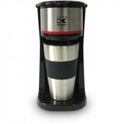 TKG CM 1018BR kávovar