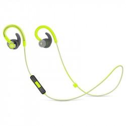 JBL Contour 2 Bluetooth slúchadlá green