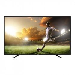 "VIVAX 55"" TV-55UHD121T2S2 televízor"
