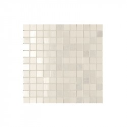 NOVABELL Class obklad mozaika 30 x 30 cm biela CLW880L