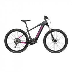 KELLYS TAYEN 50 M 2019 29´´ horský elektrobicykel