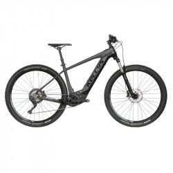 KELLYS TYGON 50 Black L 2019 29´´ horský elektrobicykel