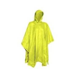 SEDCO PONCHO EXTRA pláštenka pvc žltá