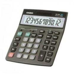 CASIO DM1200T kalkulačka