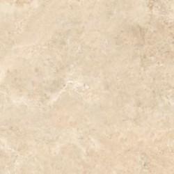 DVOMO PRALINE HONED-B 61,5 x 61,5 dlažba matná, PRALINEHONEDB