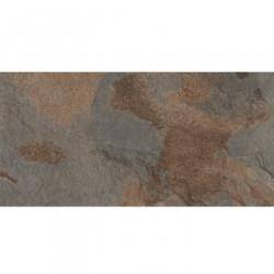 ECOCERAMIC Teide 30,3 x 61,3 cm dlažba TEIDE