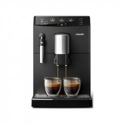 PHILIPS SAECO HD8827/09 kávovar