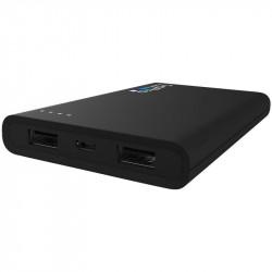 GOPRO Portable Power Pack nabíjačka