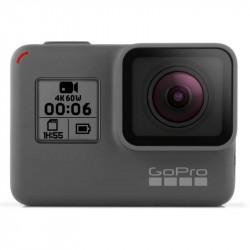 GOPRO HERO 7 videokamera strieborná