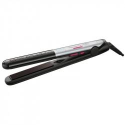 ROWENTA SF4522D0 žehlička na vlasy