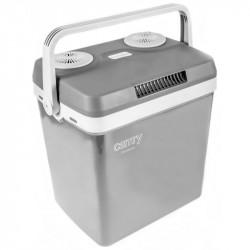 CAMRY CR 93 chladnička prenosná 35l
