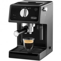 DELONGHI ECP 31.21 kávovar