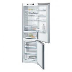 BOSCH KGN 36VL35 chladnička kombi