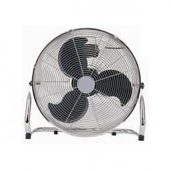 TKG VT1012 ventilátor