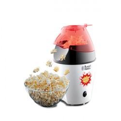 RUSSELL HOBBS 24630-56 popcornovač