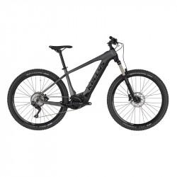 KELLYS TYGON 50 Black L 630Wh 2020 27,5´´ kolesá