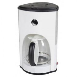 TKG CM1008W kávovar