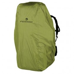 FERRINO COVER 1 (V green) pláštenka na batoh