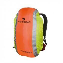 FERRINO COVER REFLEX 1 pláštenka na batoh