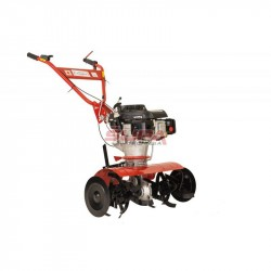 VARI KF XP 200 rotavátor benzínový