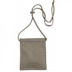 FERRINO Matrix bezpečnostní kapsa/tělovka
