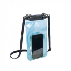 FERRINO TPU WATERPROOF BAG 11x20 vodotesné púzdro na mobil