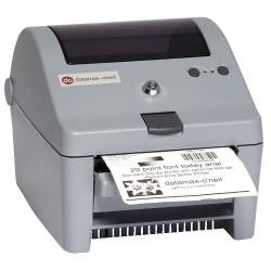 DATAMAX W-1110 tlačiareň etikiet
