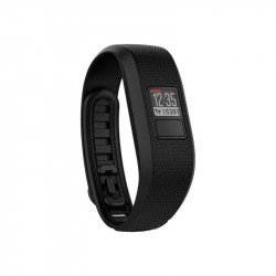 GARMIN Vivofit 3 Black