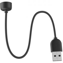 XIAOMI MI Band 5 kábel nabíjací