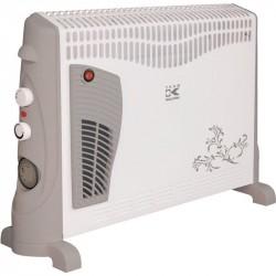 TKG CV1004TT konvektor elektrický