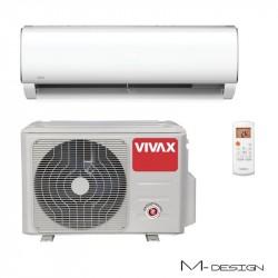 VIVAX ACP09CH25AEMI