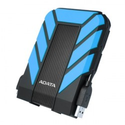 ADATA HD710P 1TB Blue