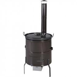 THORMA súprava kotlová 60 litrová