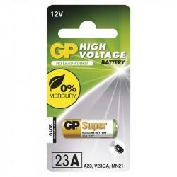 GP B13001 batéria blister
