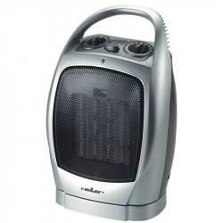 HELLER PTF501B ventilátor teplovzdušný