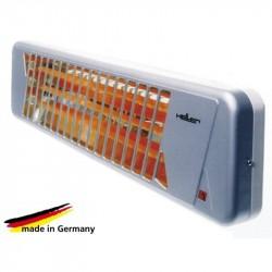 HELLER infražiarič QS80