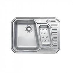 BLANCO PRIMO MINI 700x503 kuchynský drez - vystavená vzorka VÝPREDAJ