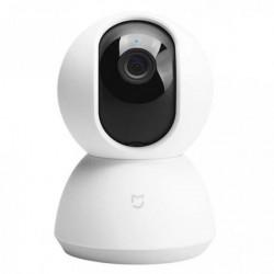 XIAOMI Mi Home Camera 360 1080P