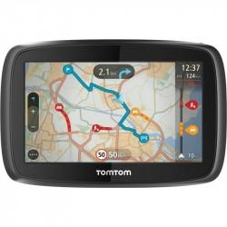TOMTOM GO 400 EU 45 navigácia prenosná Llfetime
