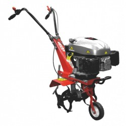 HECHT 761 R rotavátor benzínový